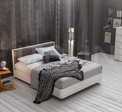 MEMORY WOODEN BED-03