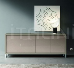 LOGIC CUPBOARDS AND ACCESSORIES-04