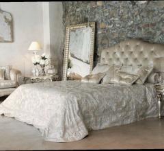 MATISSE-BED