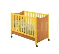 INFANTS'BEDS