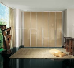 SLIDING DOOR WARDROBES_Elegance