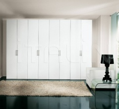 SWING DOOR WARDROBES_To be