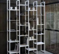 Tommy Bookshelf