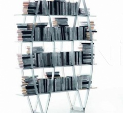Mondo Bookshelf