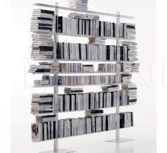 B.Bliotek Bookshelf