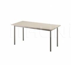 Trecentoquaranta Table