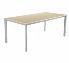 Orion Extending Table