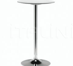 Orbit Round Table