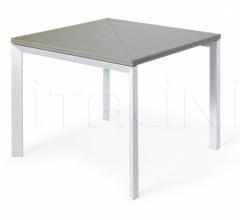 Last Extending Table