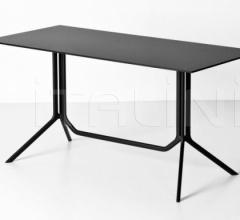 Poule Table