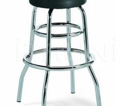 chair America