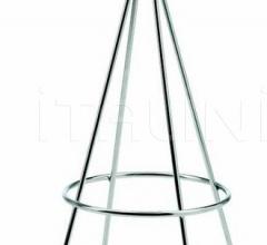 chair UFO