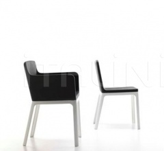 chair Half Half