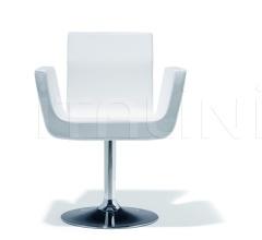chair Ola