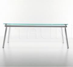 table 4 legs