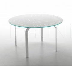 table B.Arca