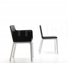 chair Half-Half