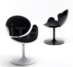 armchair Bubble