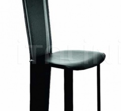 chair Centodue
