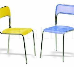 chair Cortina