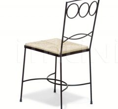chair Daisy