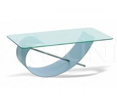 table Delfino
