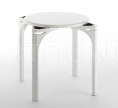 table Florian