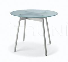 table Siro