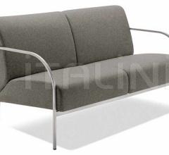 sofa Leo