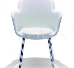 chair Gog