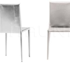 chair Igea