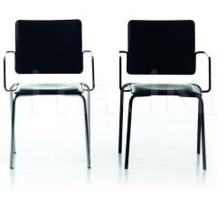 chair Inglesina