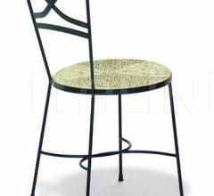 chair Louise