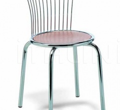 chair Mara