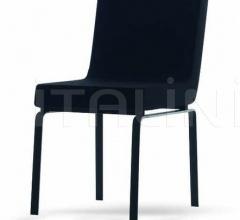 chair Mariah