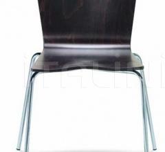 chair Nixie