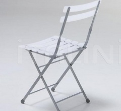 chair Riviera