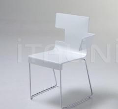 chair Slash