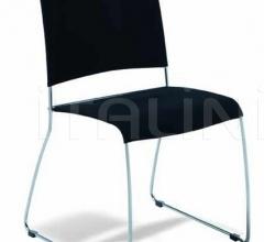 chair Sprint