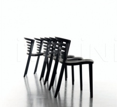 chair Venezia