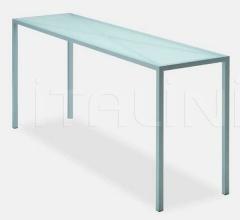 console table Clio