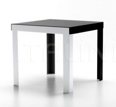table Able