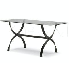 table Corinto