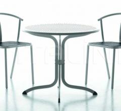 table Hami