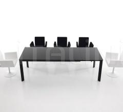 table Ola