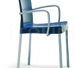 chair Inge