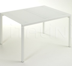 table Mondrian