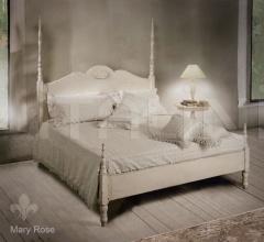 Mary Rose Color Av