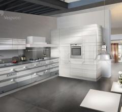 Cambusa Kitchen B Jpeg