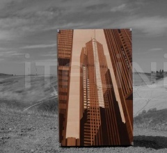PROGETTO 50 TOWERS